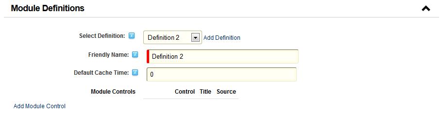Definition_2_add_controls