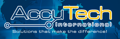 AccuTech International