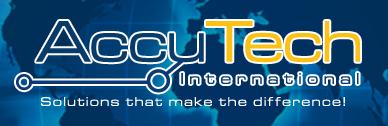 AccuTech International